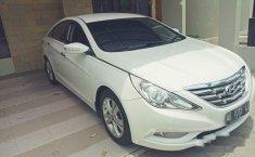 Hyundai Sonata 2011 terbaik