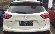 Jual Mazda CX-5 2013