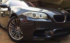 BMW M5 2012 terbaik