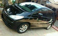 2001 Toyota Estima dijual