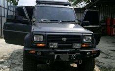 Daihatsu Taft 1997 dijual
