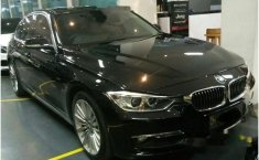 BMW 328i Luxury 2014 harga murah