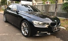 BMW 328i 2015 dijual