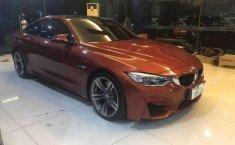BMW M4  2015 harga murah
