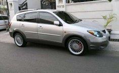 Toyota Voltz () 2003 kondisi terawat