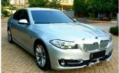 BMW 520d 2014 terbaik