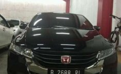 Honda Odyssey  2010 DVG.WIS.Entities.Color