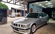 BMW 530i 1995 dijual