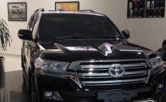 Dijual Toyota Land Cruiser VX-R 2018