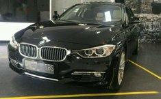 2014 BMW 328i dijual