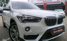 BMW X1 sDrive18i Sport Edition 2016 DVG.WIS.Entities.Color