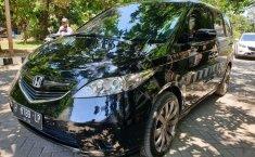 Honda Elysion 2004 dijual