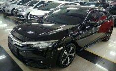 Honda Civic 2016 terbaik