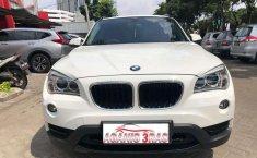BMW X1 2013 terbaik