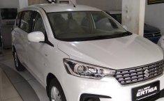 Suzuki Ertiga GL 2018 Promo Akhir Tahun