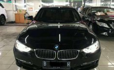 BMW 335i Luxury 2012 DVG.WIS.Entities.Color