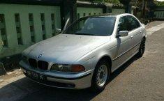 BMW 528i (E39 2.8 Automatic) 1997 kondisi terawat