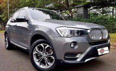 BMW X3  2015 DVG.WIS.Entities.Color