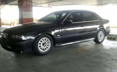 BMW 528i 1997 terbaik