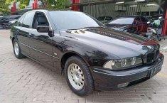 1998 BMW 528i dijual