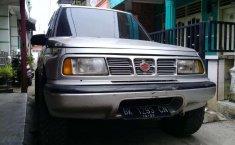 Suzuki Vitara 1993 terbaik