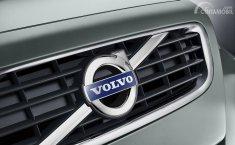 Volvo Siap Kembangkan Mobil Listrik Tanpa Sopir Bersama 'Google China'