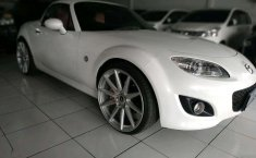 Mazda MX-5  2012 DVG.WIS.Entities.Color