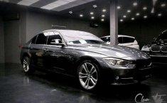 BMW 328i Sport 2015 harga murah