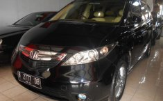 Honda Elysion i-VTEC 2006 Dijual