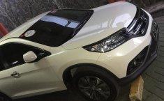 Jual Honda CR-V 2.4 2014
