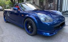 Toyota FT86  1998 DVG.WIS.Entities.Color