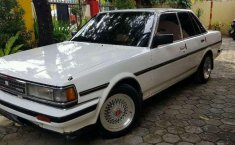 Toyota Cressida 1988 dijual