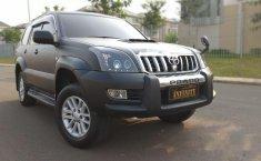 Toyota Land Cruiser Prado () 2004 kondisi terawat
