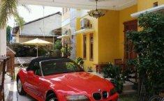 BMW Z3 () 2001 kondisi terawat