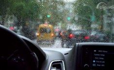 Ini Rahasianya, 10 Tips Berkendara Aman Di Musim Hujan Versi Cintamobil.com