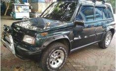 1994 Suzuki Vitara dijual