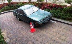Nissan Cefiro () 1993 kondisi terawat