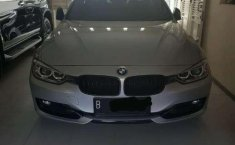 BMW 328i  2014 DVG.WIS.Entities.Color
