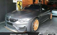 BMW M () 2016 kondisi terawat