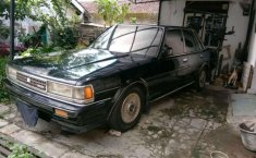 Toyota Cressida 1989 terbaik