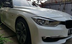 BMW 328i Sport 2013 DVG.WIS.Entities.Color