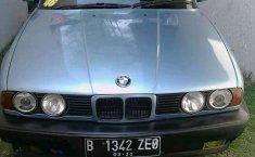 1994 BMW M5 dijual