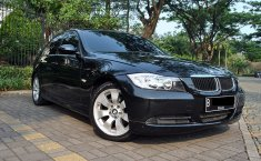 Jual BMW 320i Business Edition 2005