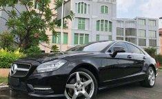 Mercedes-Benz CLS  2011 harga murah