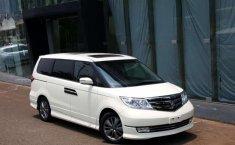 Honda Elysion 2011 terbaik