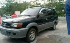 Toyota Kluger  2000 harga murah