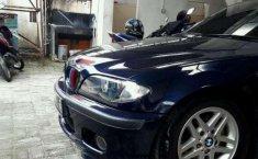 Harga Mobil Bmw M3 Jual Beli Mobil Bmw M3 Baru Bekas Tahun 2003