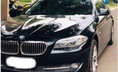 BMW 520d 2011 dijual