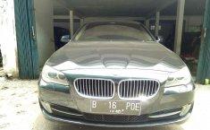 BMW 523i A/T 2011 Dijual