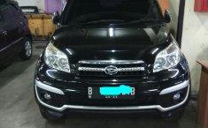 Daihatsu Terios TX 2013 Dijual